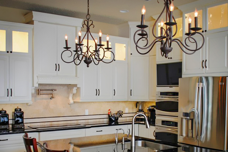 Kitchen Cabinet Refacing The Cost Effective Overnight